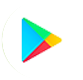 Download app Ordinando.it per sistemi android